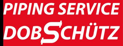 Piping Service Dobschütz